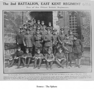Heywood_R_M_Lt_East_Kent_Regiment_2nd_Btn_Officers-page-001