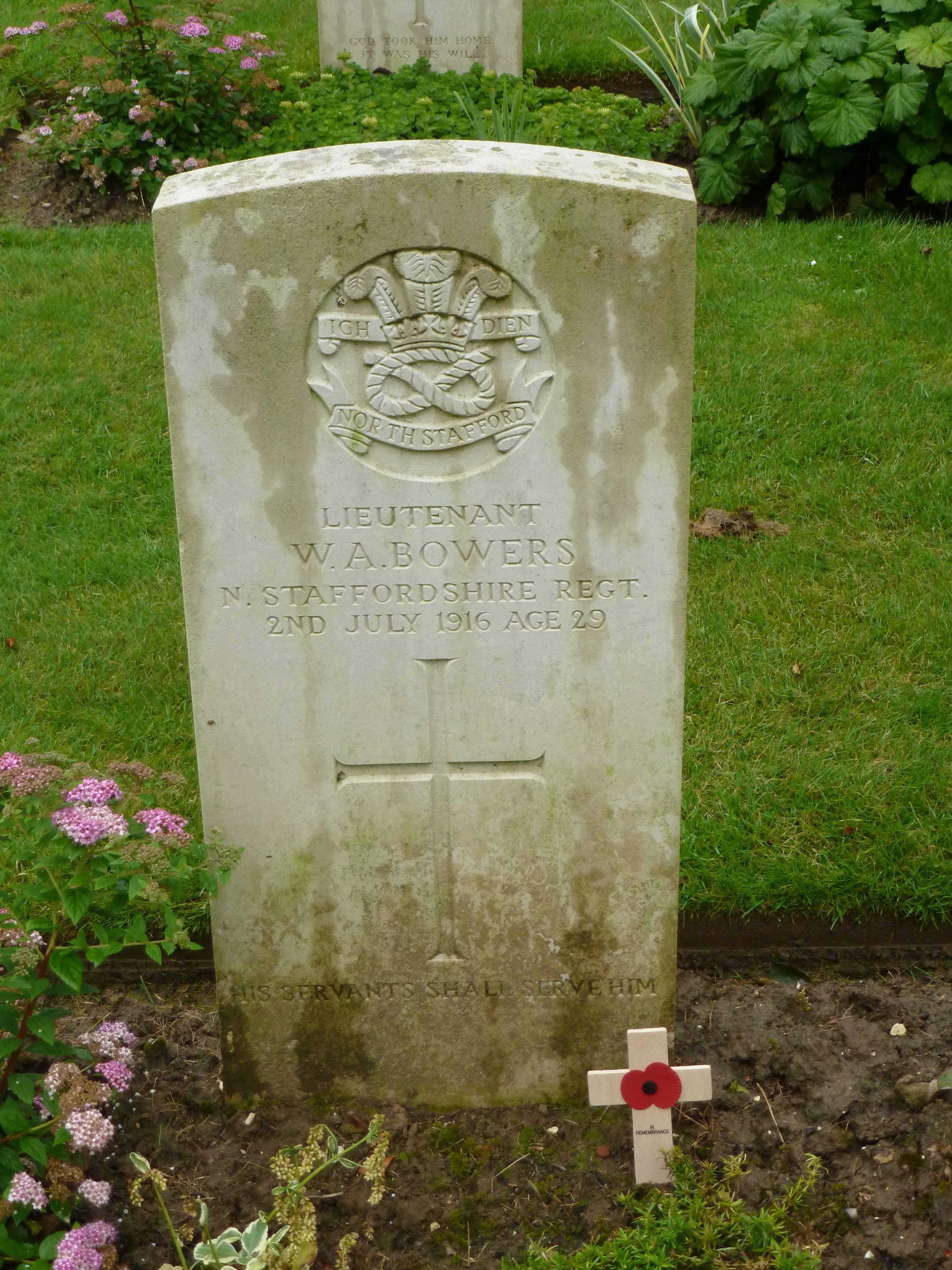WA-Bowers-Grave