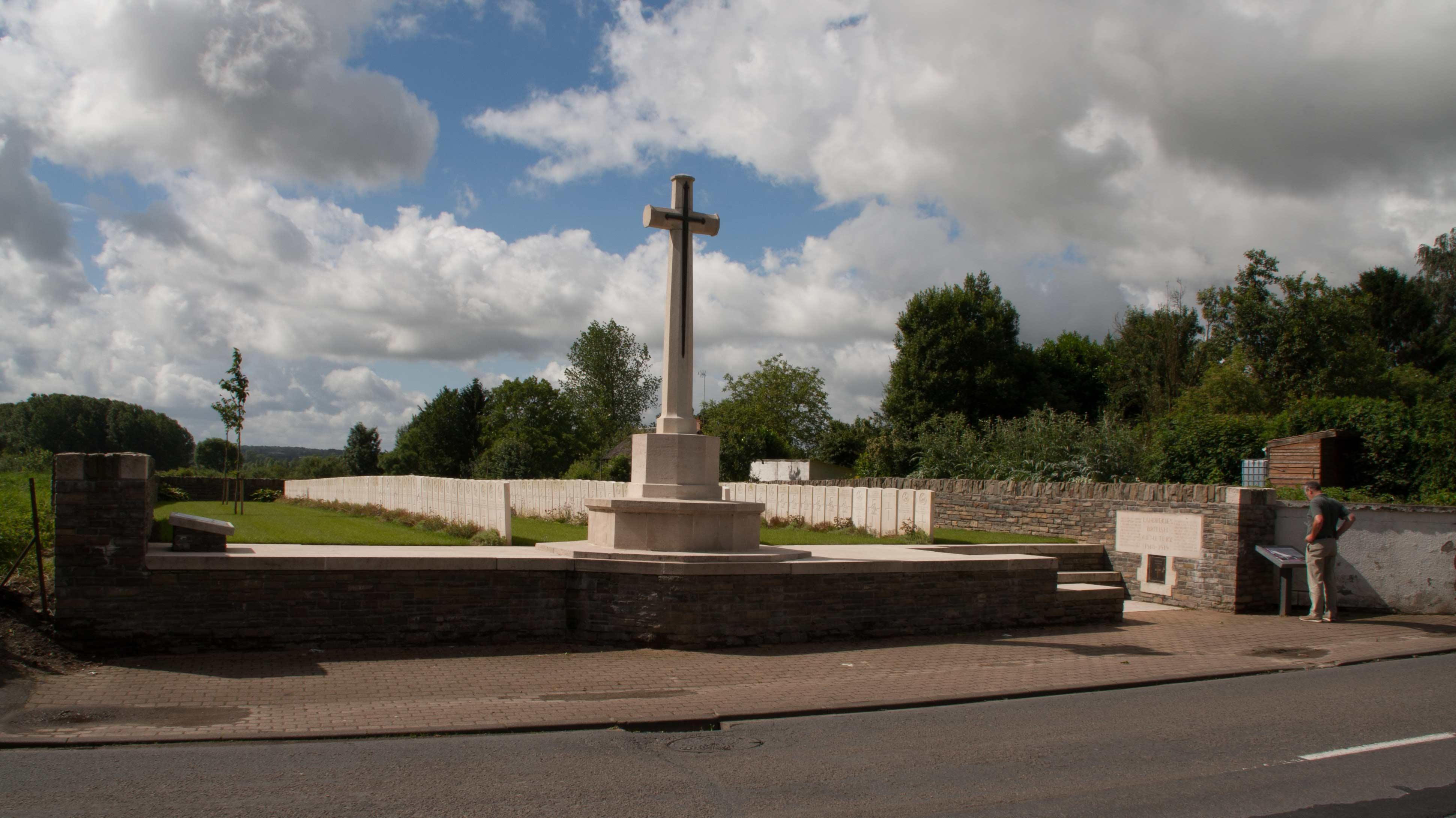 William-Brindley-Cemetery - Copy
