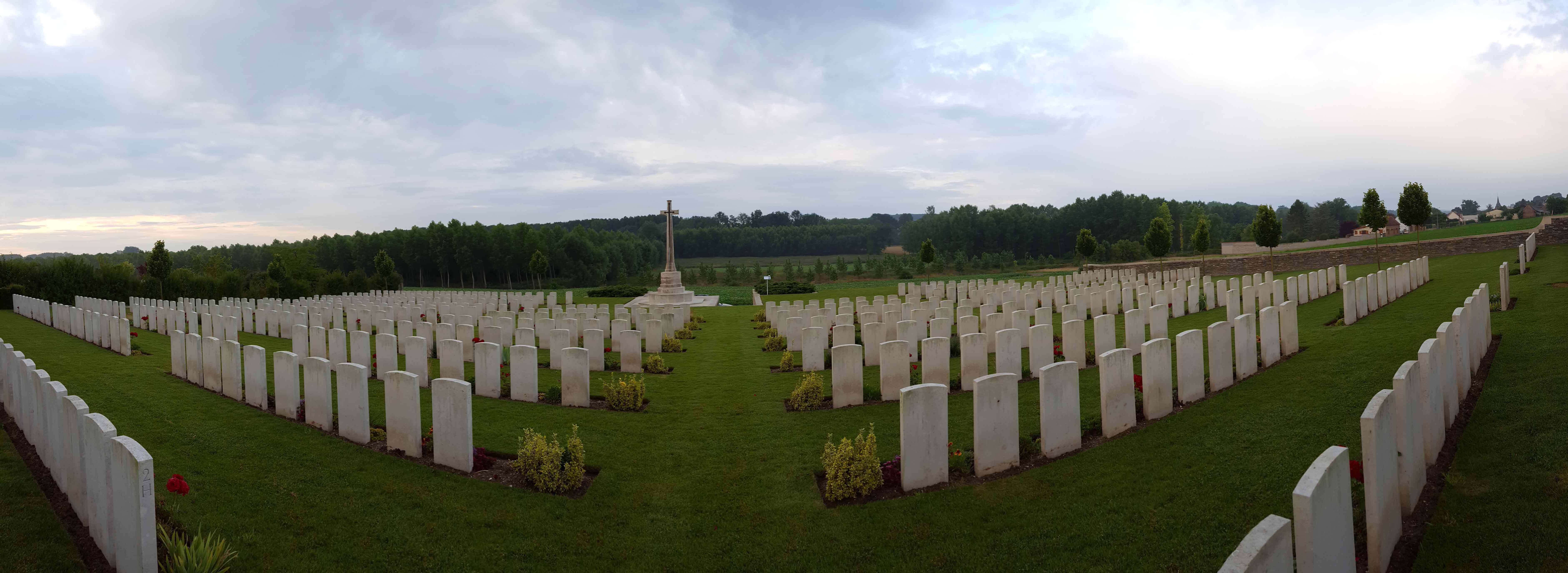 Cemetery-G-Ramsell